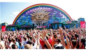Yazın en iyi müzik festivalleri başlıyor
