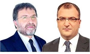 Ahmet Hakan: Yepyeni bir medya düzeni istiyorum