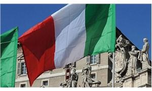 İtalya: AB bir yıl içinde dağılabilir