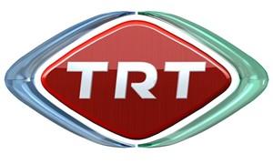 Cumhurbaşkanlığı Başdanışmanı, TRT Yönetim Kurulu üyeliğine atandı