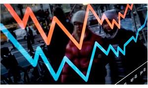 Ekonomide 'seçim' sonrası sorunlu