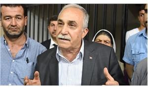 YSK Suruç soruşturması başlattı, Bakan Fakıbaba 'ihlalleri' yalanladı