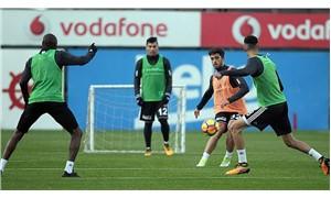 Beşiktaş yeni sezon hazırlıklarına başlıyor