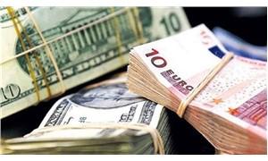 Dolar, seçim öncesindeki seviyelerine geri döndü