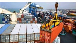 Döviz kurundaki artışın ardından: İran, bin 300 ürünün ithalatını yasakladı