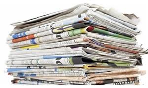 Gazeteler seçim sonucunu nasıl gördü?