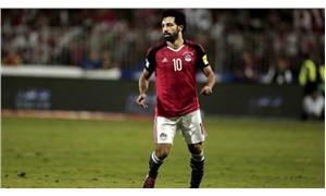 Salah milli takımı bırakmayı düşünüyor