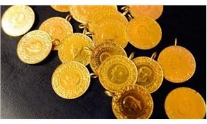 Seçim sonrası altın fiyatlarında son durum