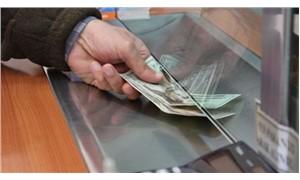 Seçim sonuçlarının ardından dolarda son durum