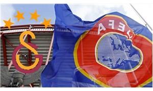 UEFA Kulüp Finansal Kontrol Kurulu, Galatasaray anlaşmasını yeniden inceleyecek