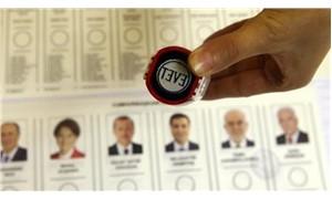 Yabancı basının gündemi Türkiye seçimleri: Erdoğan otokrat liderler kulübünde