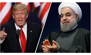 ABD, İran ambargosu için tarih verdi