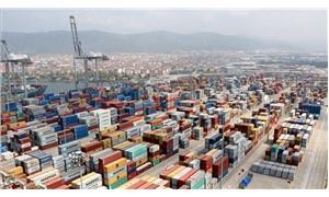 ABD ürünlerinin ithalatına ek mali yükümlülük getirildi