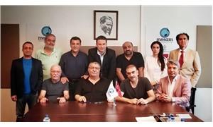 Orhan Gencebay ve ekibine MESAM davasında mahkemeden kötü haber