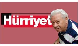Gazeteci Erol Türegün hayatını kaybetti