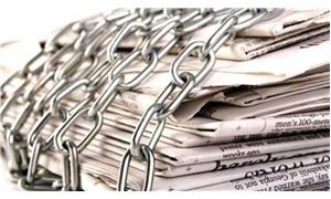 Medya raporu: İnsan hakları haberlerinde yargılanma korkusu var, oto-sansür zirvede