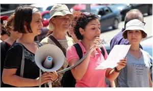 Zonguldak müftüsünün açıklamalarına kadınlardan tepki