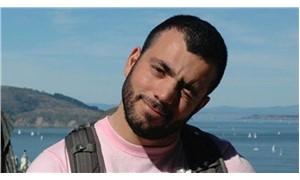 Ahmet Yıldız için adalet arayışı