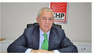 Eski CHP Milletvekili Yüksel: Kılıçdaroğlu parlamentoyu, İnce partiyi yönetmeli