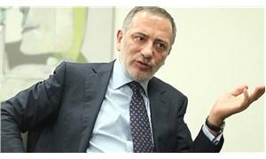 Fatih Altaylı: Patron herhalde kapatma kararı almış