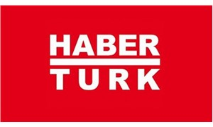 'Habertürk gazetesi kapanıyor' iddiası