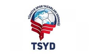 TSYD Kupası geri dönüyor