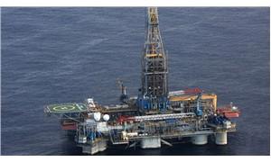 Petrol ve doğalgaz jeopolitikaları: Fırtınadan kaçış yok