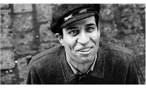 Türk sinemasının komedi ustası: Kemal Sunal