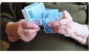 Emekli maaşına ne kadar zam gelecek