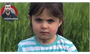 Kayıp çocuk sayısında hızlı artış: 8 yılda 104 bin  çocuk kayboldu