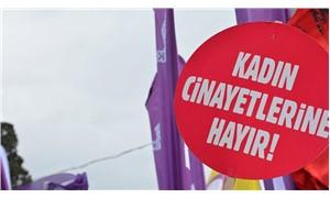 İçişleri Bakanı Soylu 'Şiddet Azaldı' dedi ama... Erkek şiddeti haziran  ayında 39 kadını öldürdü!