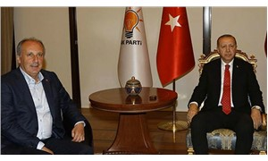 İnce: Bir dahakine Erdoğan beni kutlayacak