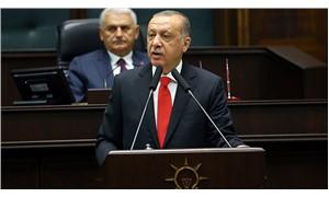 Erdoğan: Kimse ben bakiyim demesin