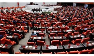 Meclis yemin için toplanıyor