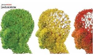 Alzheimer tedavisi imkânsız değil