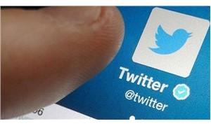 Twitter iki ayda 70 milyon hesabı kapattı