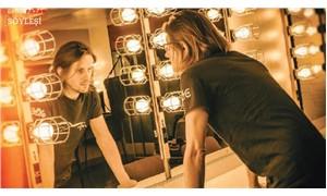 Ünlü müzisyen Steven Wilson: Yaşadığım dünyayı müziğe yansıtıyorum