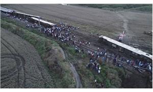 HDP: Felaketlerin nedeni doğa olayları değildir