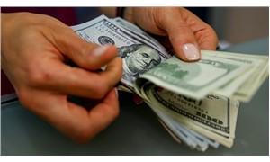 Kabinenin açıklanmasının ardından dolar ve euro yükseldi