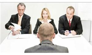 MEB duyurdu: Sözleşmeli öğretmenlik mülakat sonuçları açıklandı