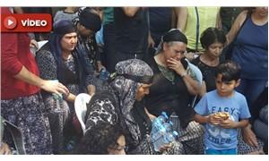 Soma davasında karar açıklandı: Patrona beraat!