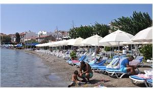 Plajların özelleştirilmesine karşı mücadele başlıyor