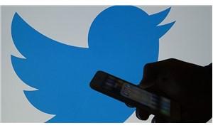 Android için Twitter yenilendi