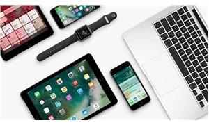 Apple ürünlerine ne kadar zam yaptı?