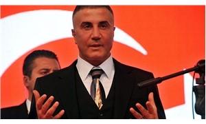'Oluk oluk kanlarını akıtacağız' diyen Sedat Peker, beraat etti