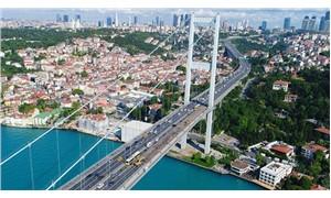 15 Temmuz Köprüsü darbenin yıldönümünde kapatılacak