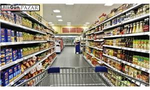 Gizli enflasyon nedir, nasıl yapılır?