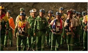 Şilili madenciler uyardı: Kendinizi kullandırtmayın