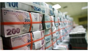 TESK: Kira sözleşmeleri Türk lirasına çevirilerek güncellenmeli