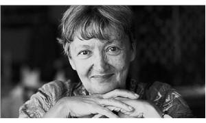 Yazar Christine Nöstlinger 81 yaşında hayatını kaybetti